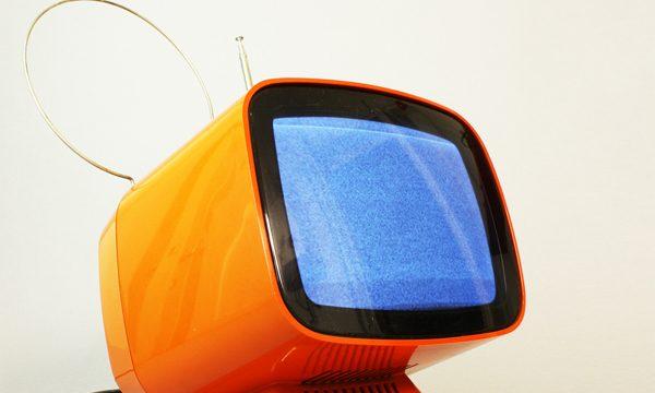RADIOMARELLI – Tecnologia Italiana – (1929/1975)