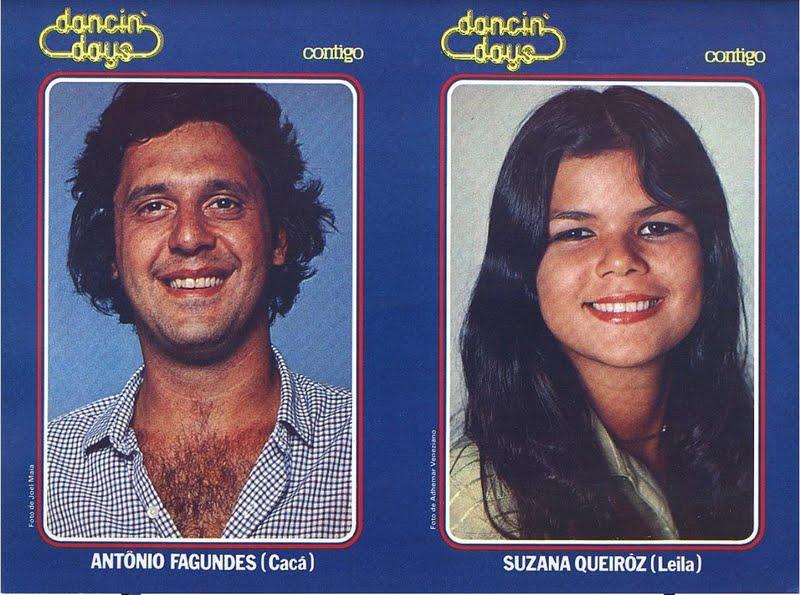 cast-telenovela-dancin'days
