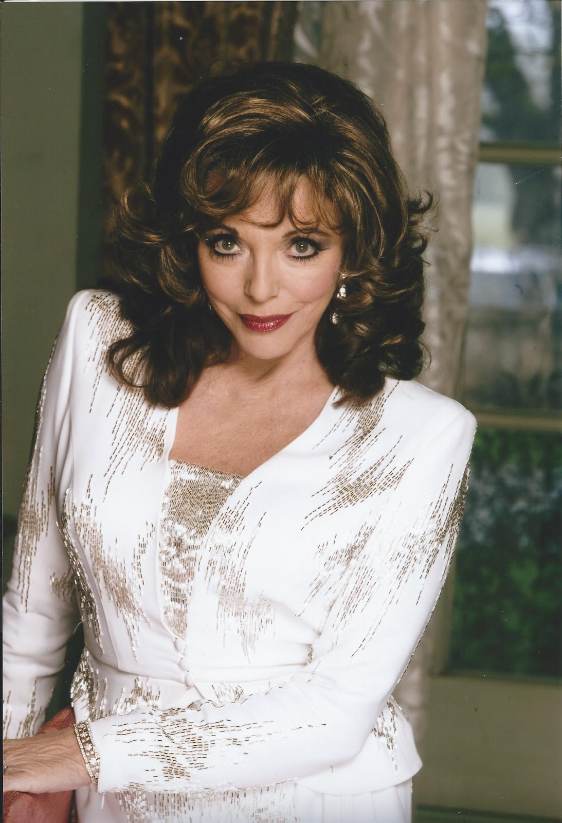 dynasty-joan-collins-