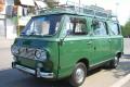 Storia dell'auto: FIAT 850T 900T e 900E - (1964/1985)