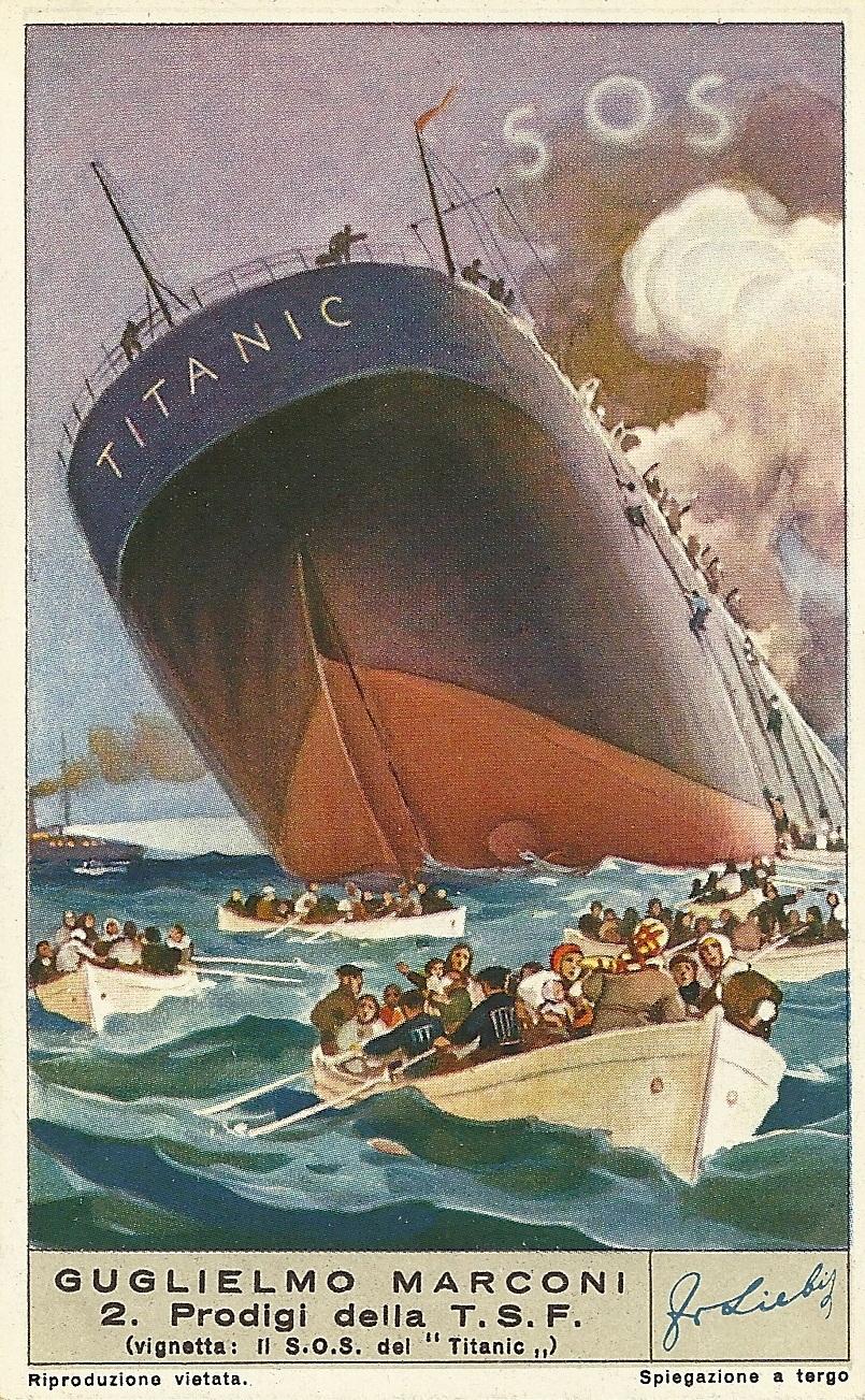 figurine-liebig-titanic-
