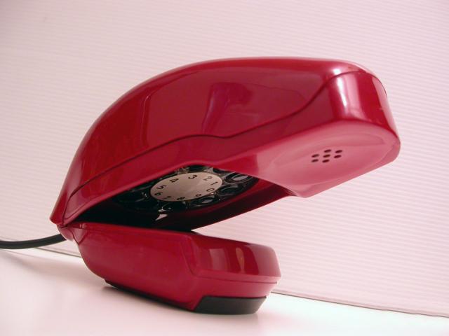 grillo telefono