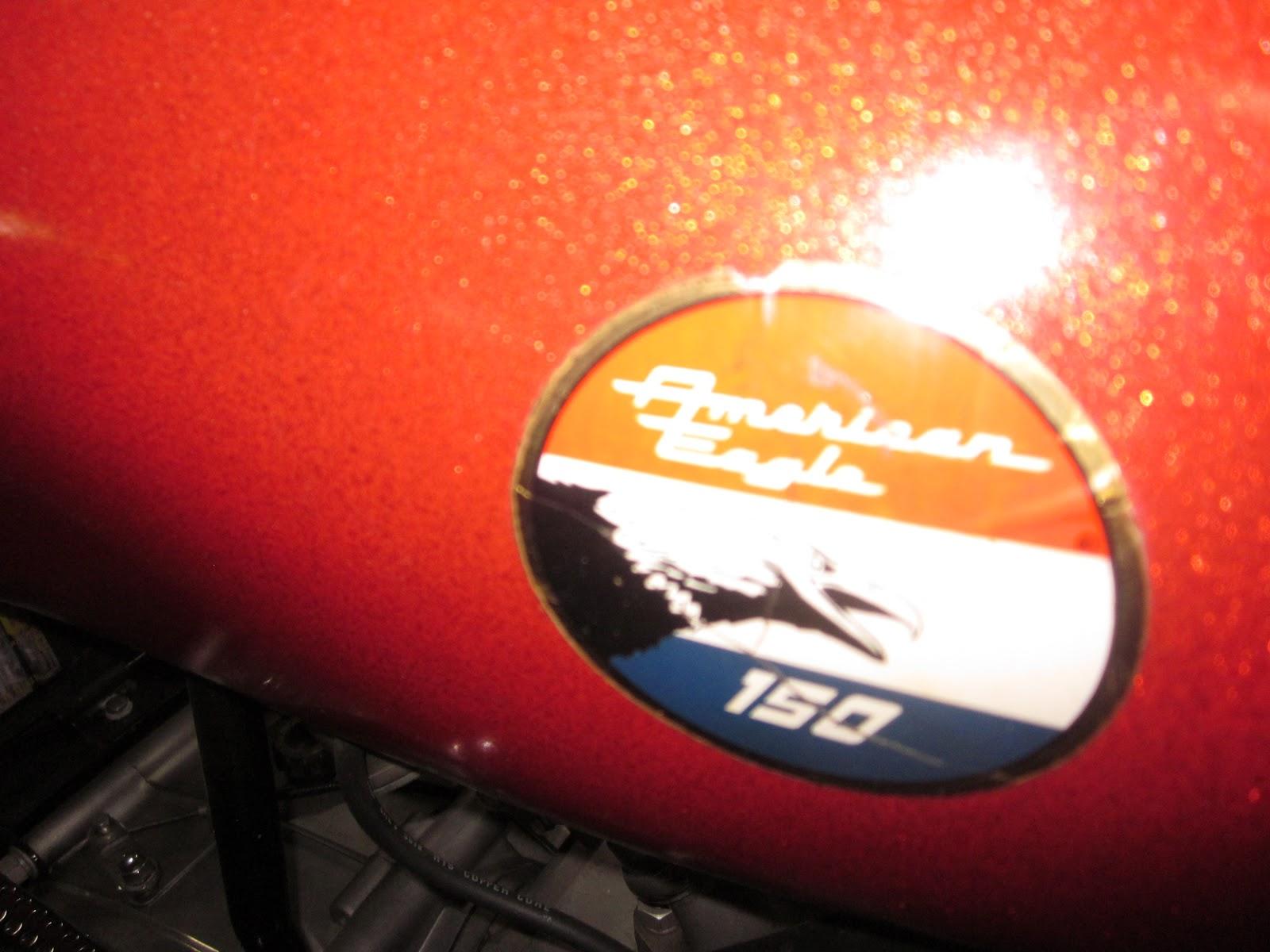 laverda-American-Eagle-Renegade-150-