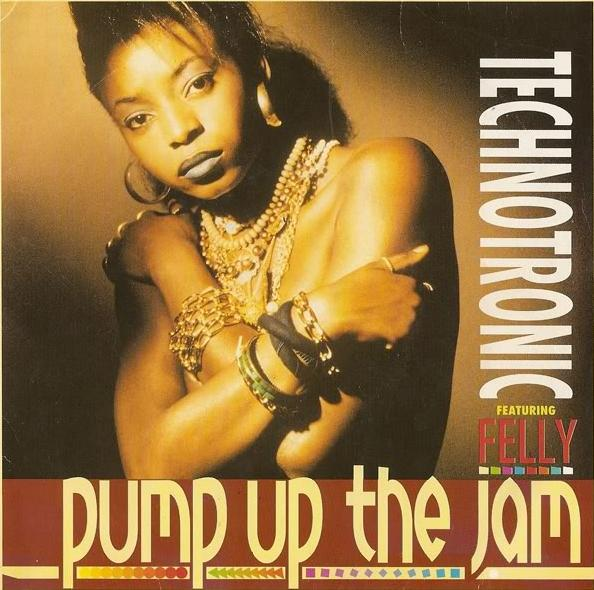 pump-up-the-jam-technotronic