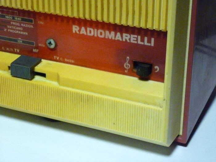 radiomarelli-anni_50