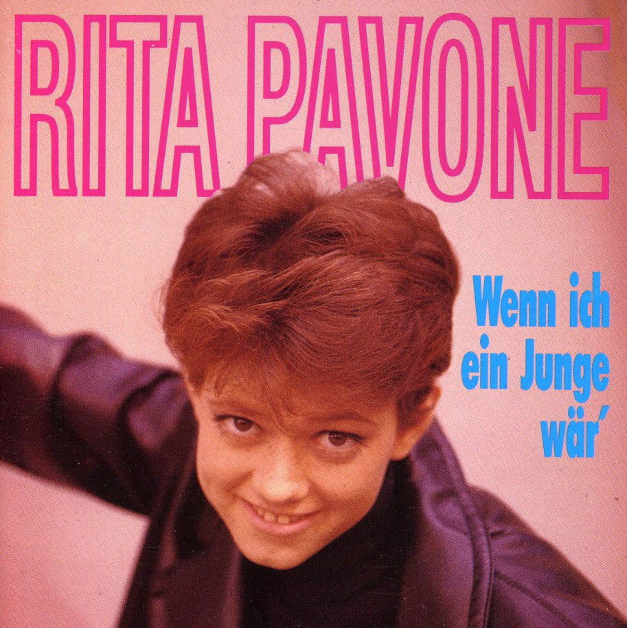 rita-pavone-germania