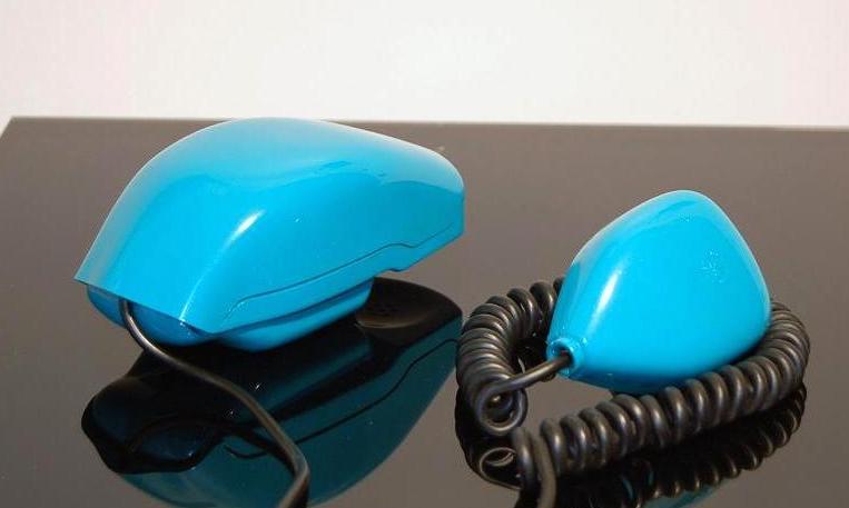 telefono-Grillo-Turchese1966-