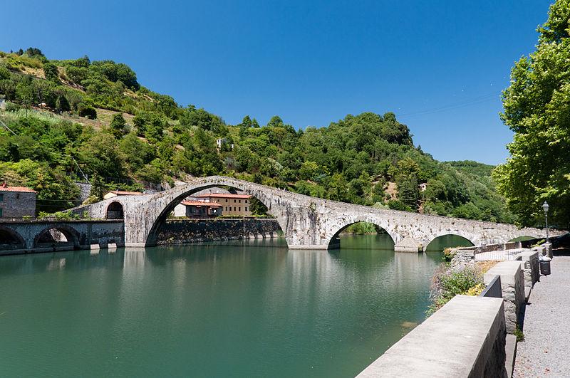 Ponte_della_Maddalena_daylight