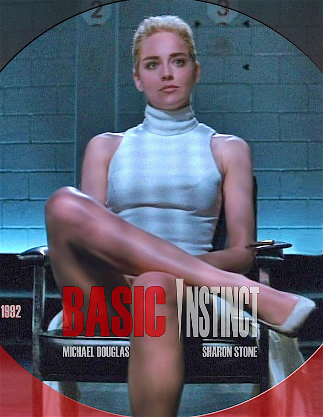 Basic-Instinct_sharon_stone_scena_interrogatorio_1992