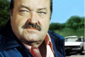 CANNON - Serie TV - (1971/1976)