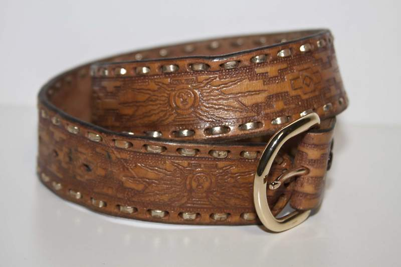 Cintura-El-charro-anni-'80