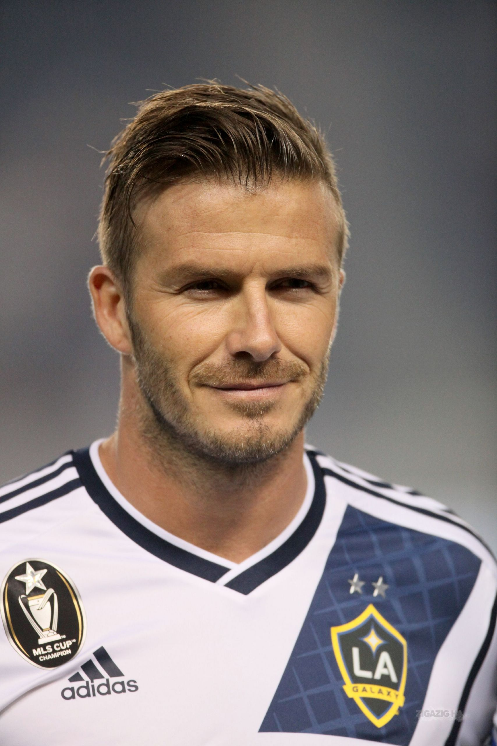David-Beckham-New-Hairstyle-2012-david-beckham-30515174-1707-2560