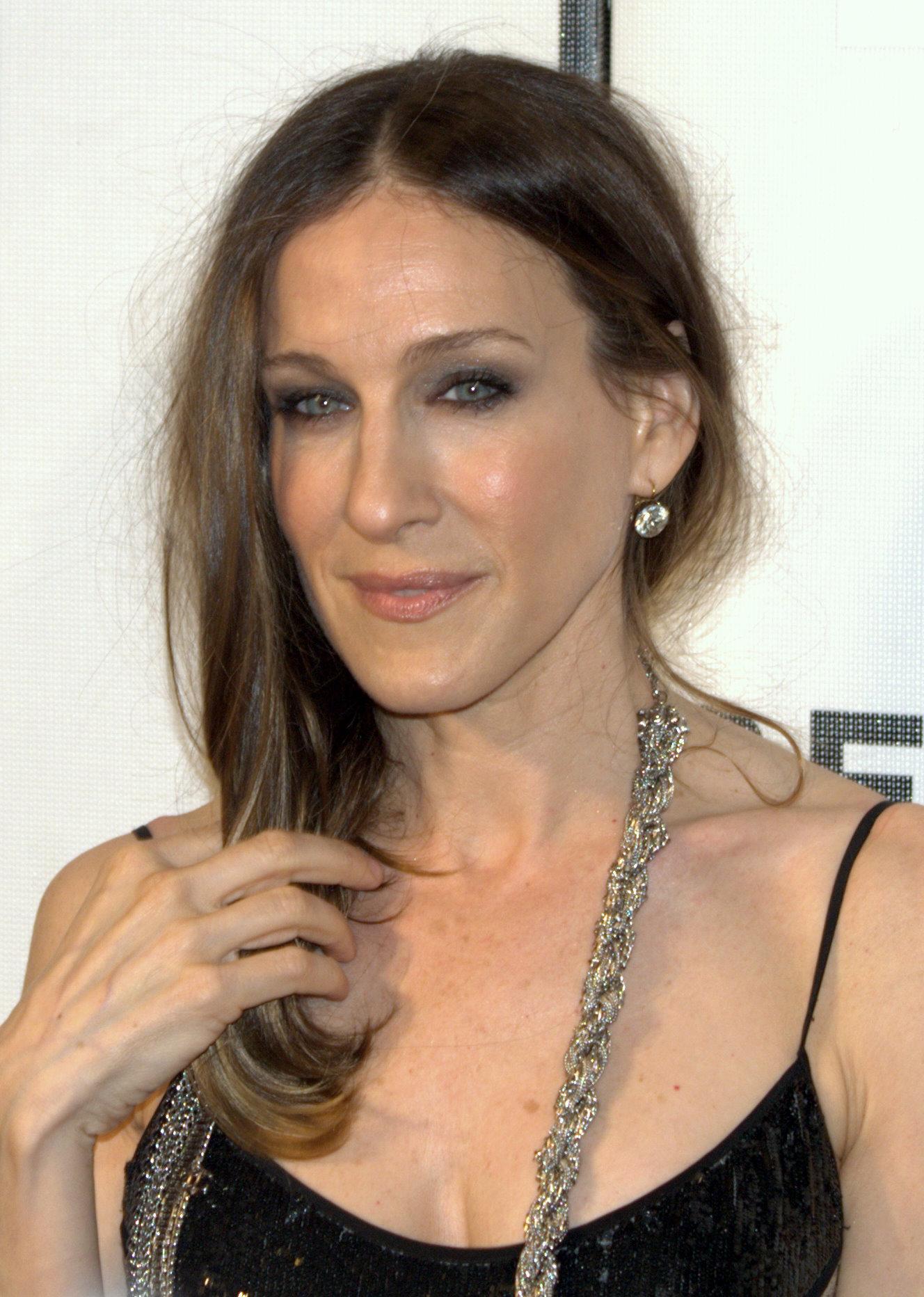 Sarah_Jessica_Parker_at_the_2009_Tribeca_Film_Festival_3