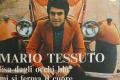 LISA DAGLI OCCHI BLU - Mario Tessuto (1969)
