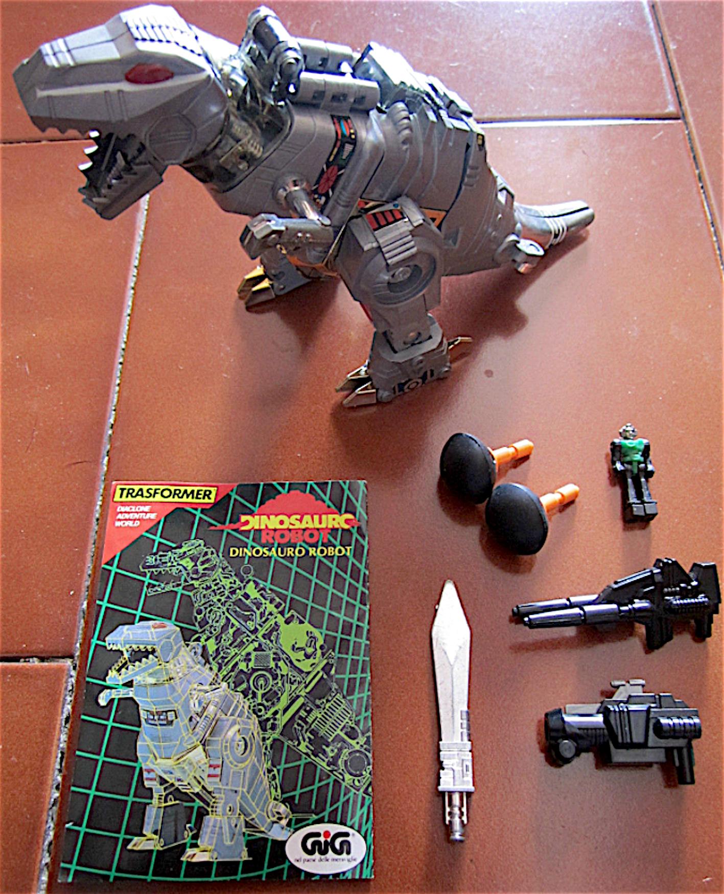diaclone_transformer_dinosauro_
