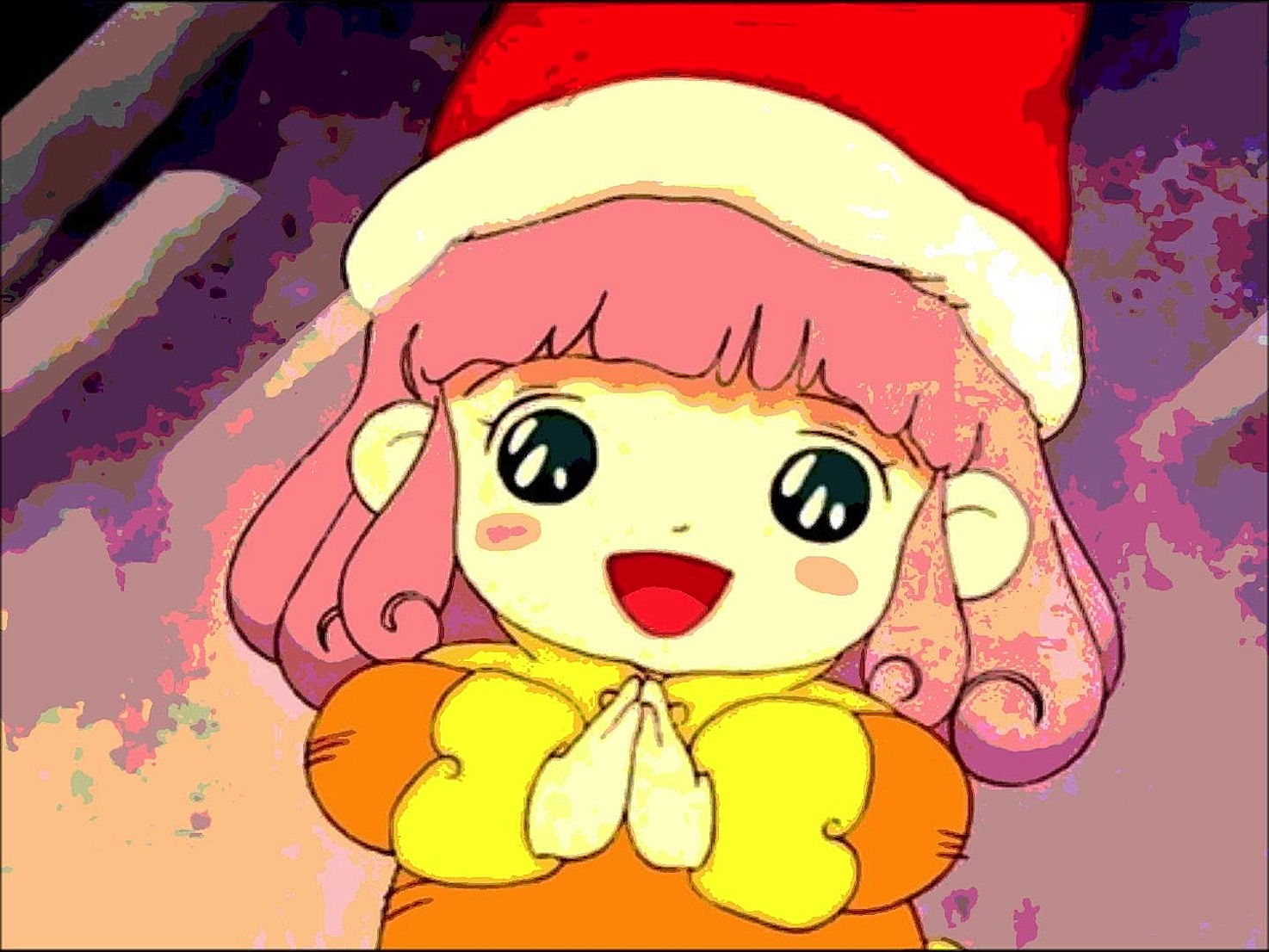 memole_dolce_memole_cristina_davena_sigla_anime