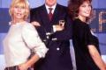 ZIG ZAG - Gioco Televisivo - (1983/1986)