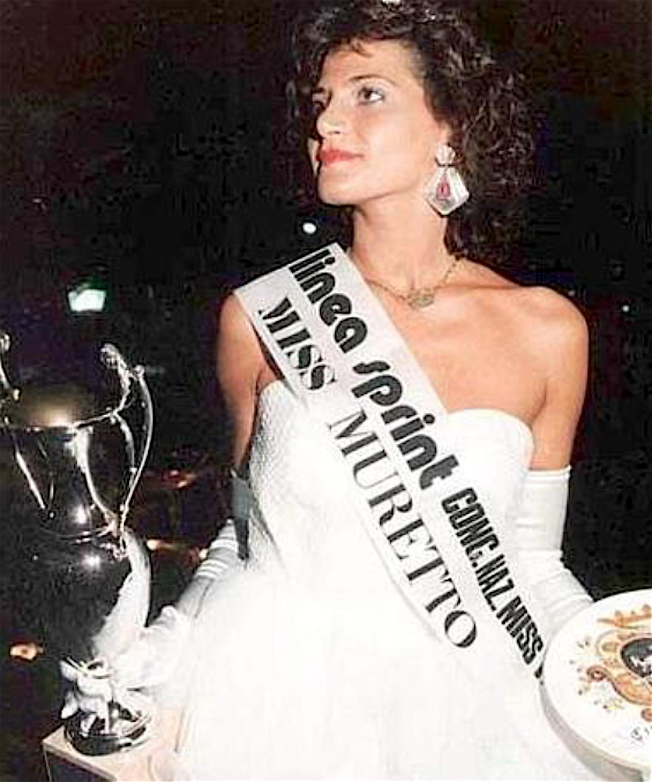 simona_ventutra_giovane_miss_muretto_1986