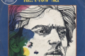 TU COSI SIA / TENTAZIONE - Franco Simone - (1976)