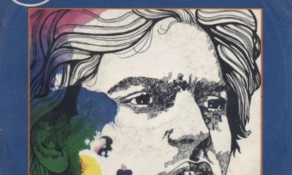 TU COSI SIA / TENTAZIONE – Franco Simone – (1976)