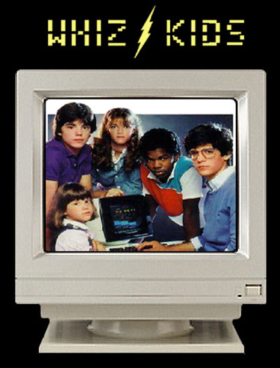 4_ragazzi_per_un_computer_serie_tv_whiz_kids