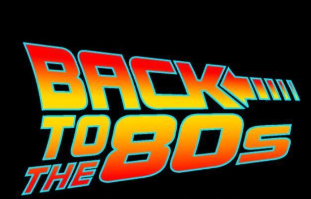qui il meglio degli anni 80 con un filmato da non perdere assolutamente
