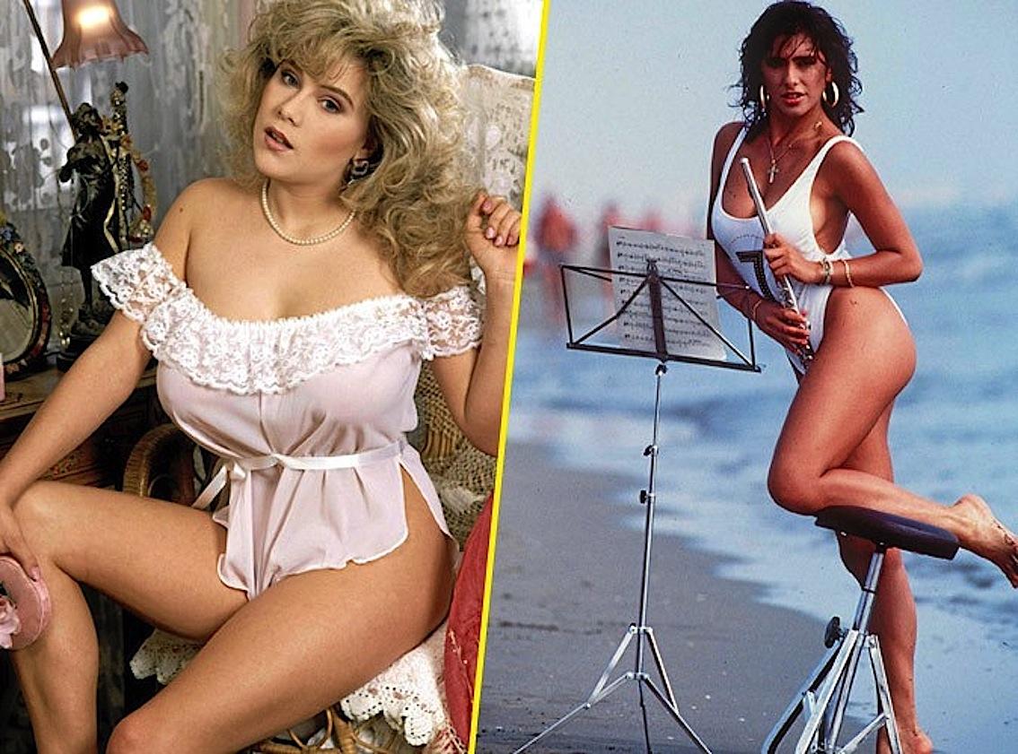 Samantha-Fox-VS-Sabrina-Salerno_sondaggio_più-sexi-anni-80