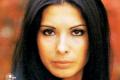 SONO UNA DONNA NON SONO UNA SANTA - Rosanna Fratello Come era e Come è (1971)