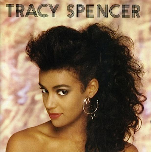 Tracy_spencer_1986_runtom_me