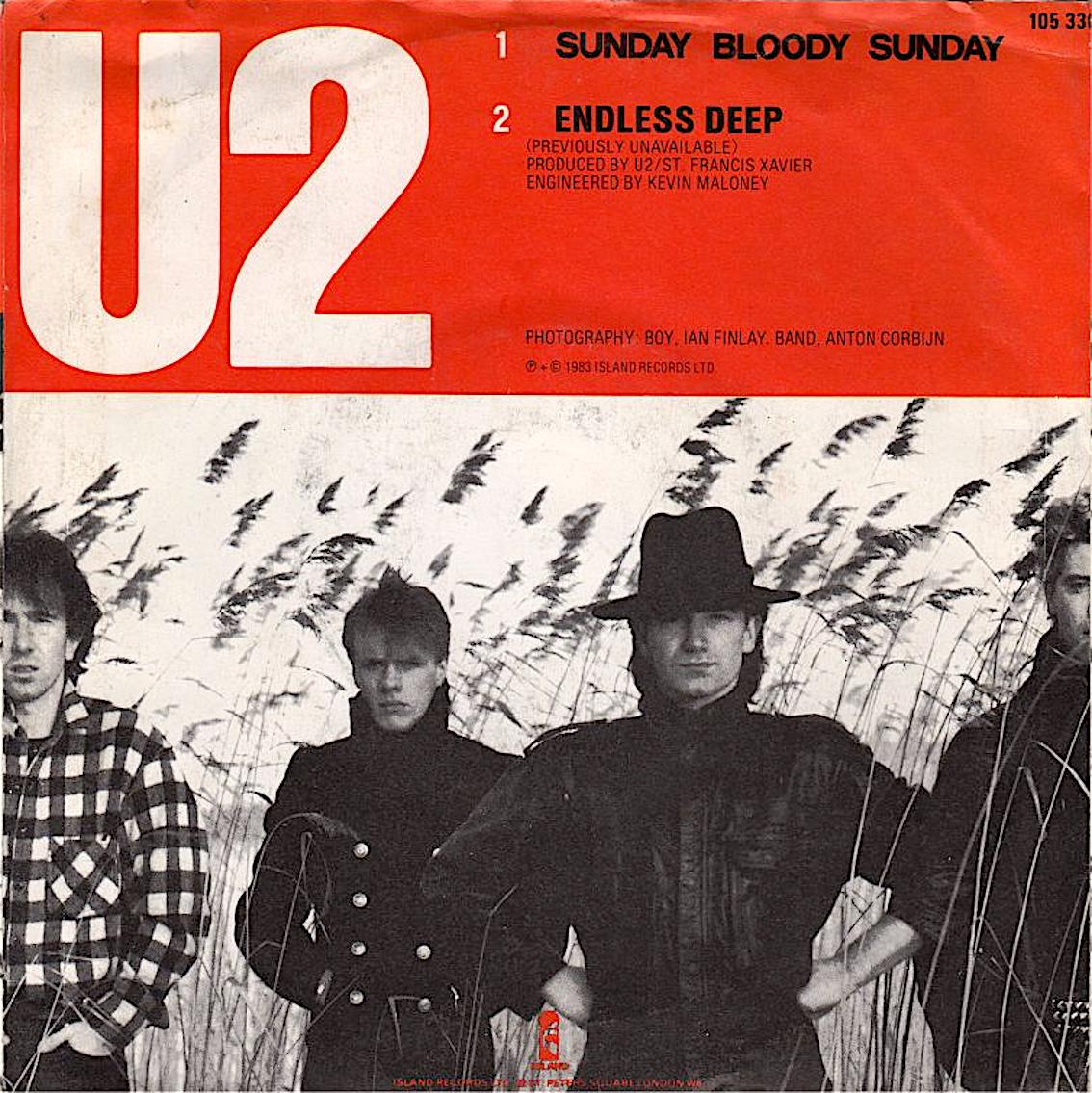 copertina_u2_sunday_bloody_sunday