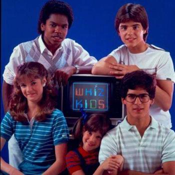 i ragazzi del computer 4 ragazzi x 1 computer