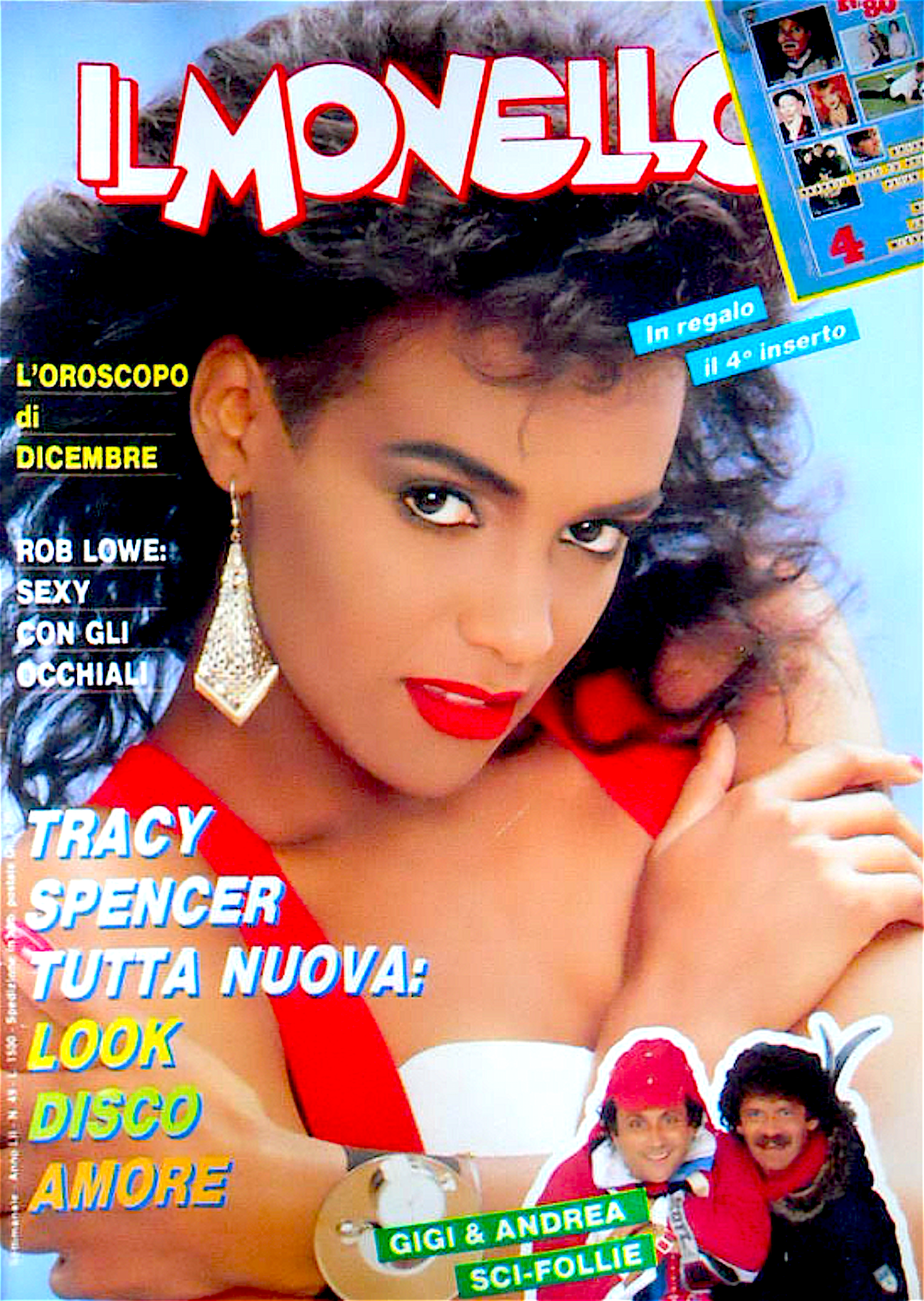 tracy_spencer_1986_run_to_me_monello