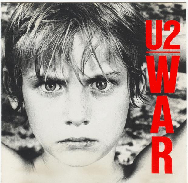 u2-war2