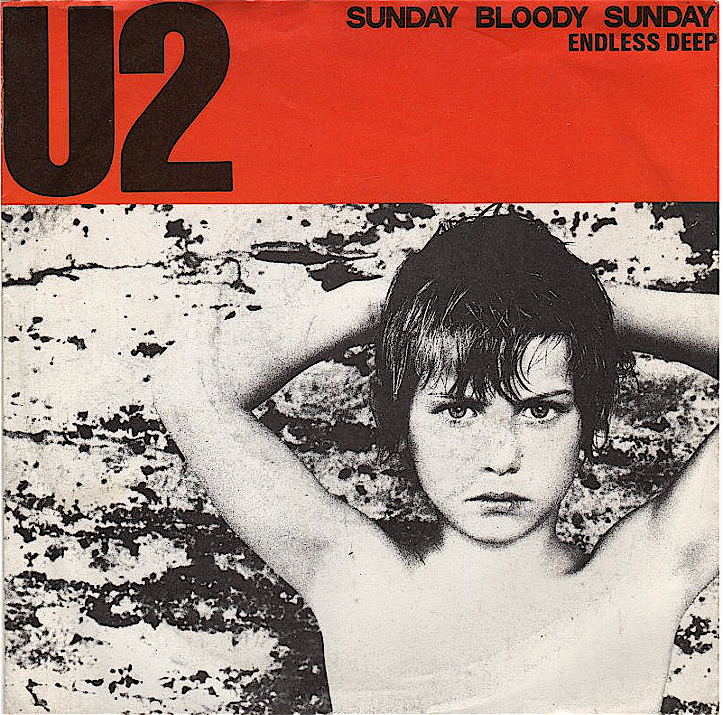 u2_sunday_bloody_sunday_copertina_originale_45_giri