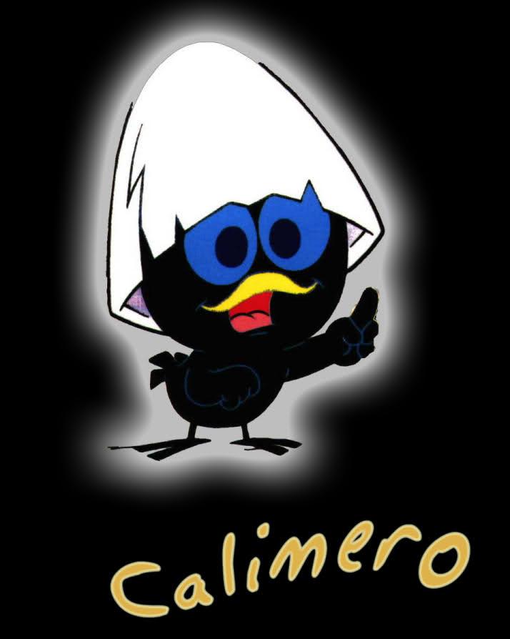 calimero