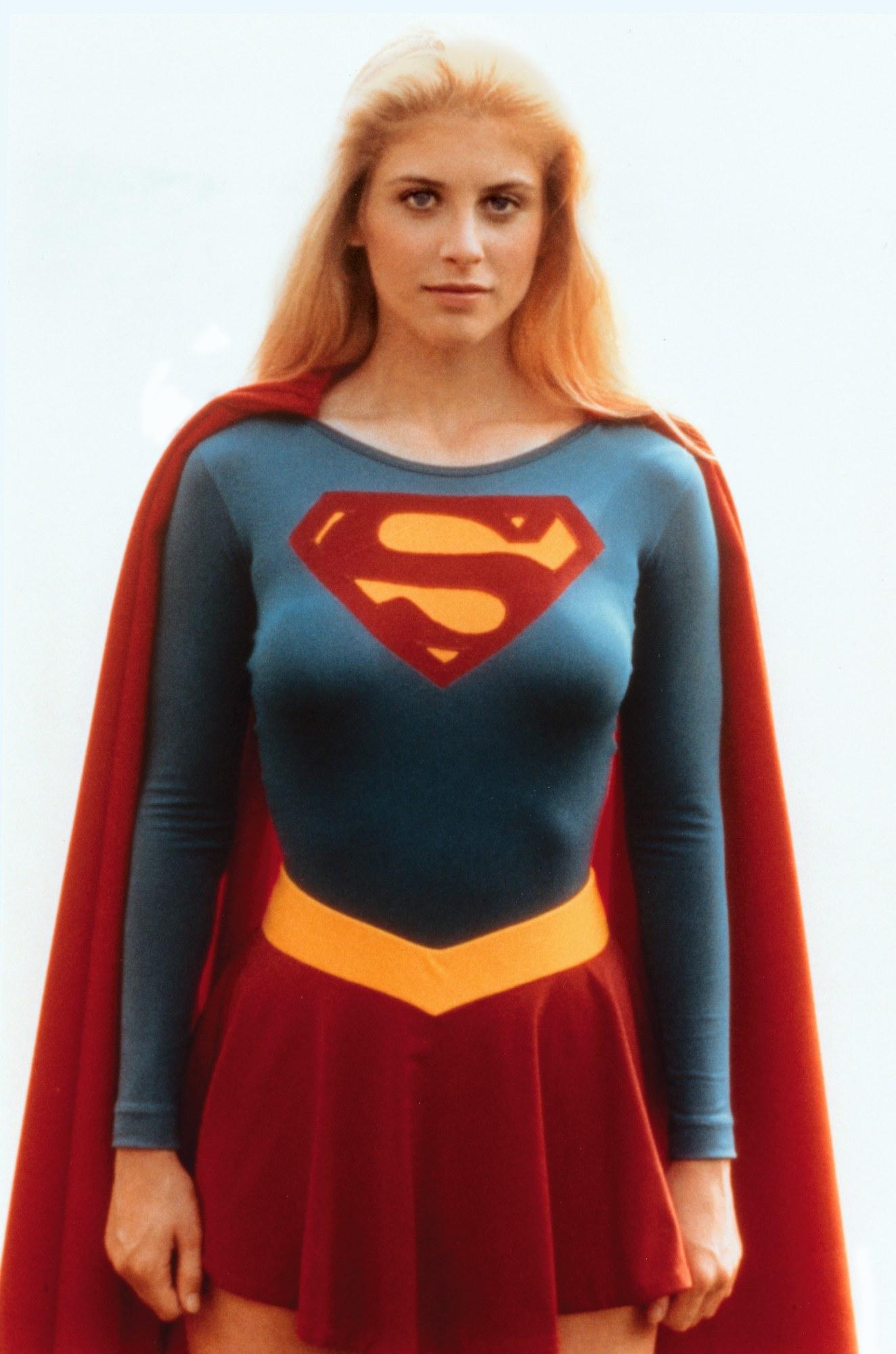 Helen_Slater_as_Supergirl_3