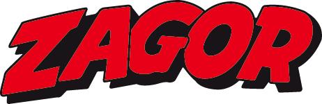 Logo_Zagor