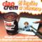 CIAO CREM - Star (Anni 70 e 80)