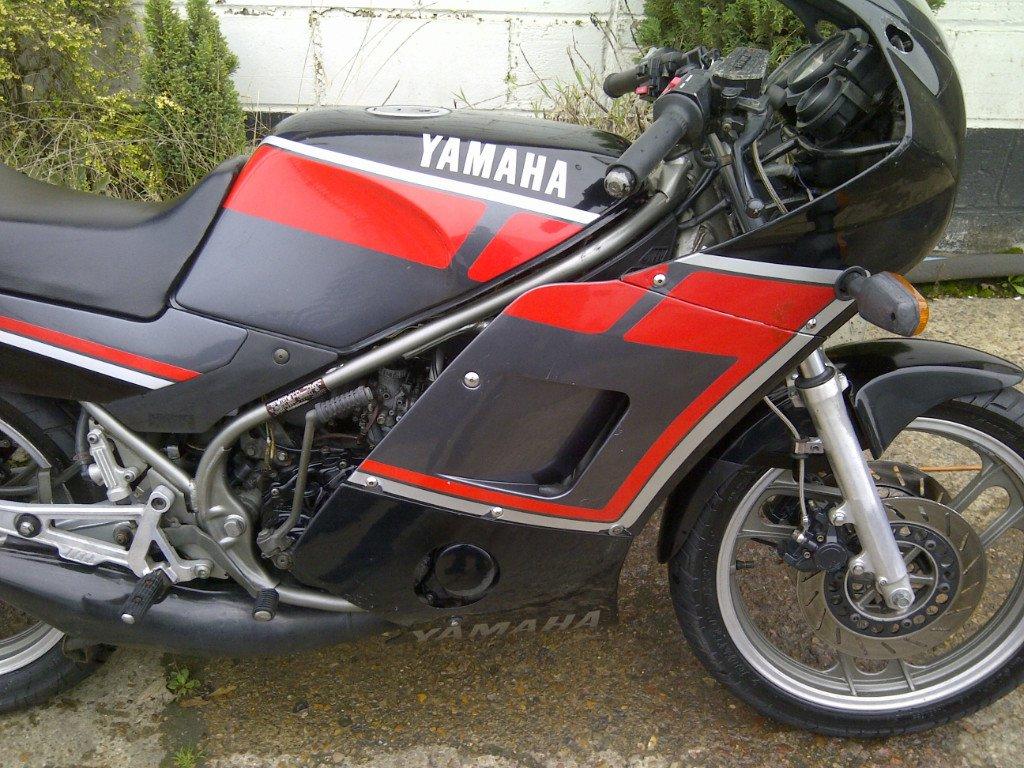 yamaha_f70