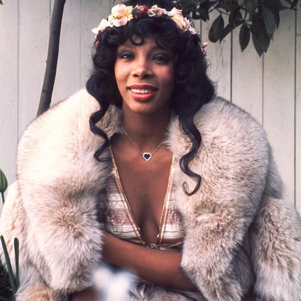 1976 donna summers spring affair
