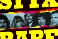 BABE - Styx - (1979)