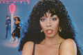 SPRING AFFAIR / BAD GIRLS - Donna Summer - (1976/1979)