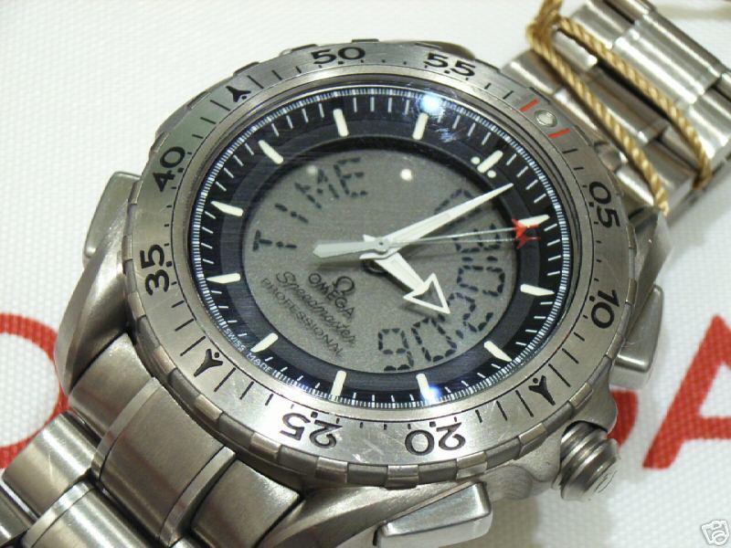 omega-speedmaster-x-33