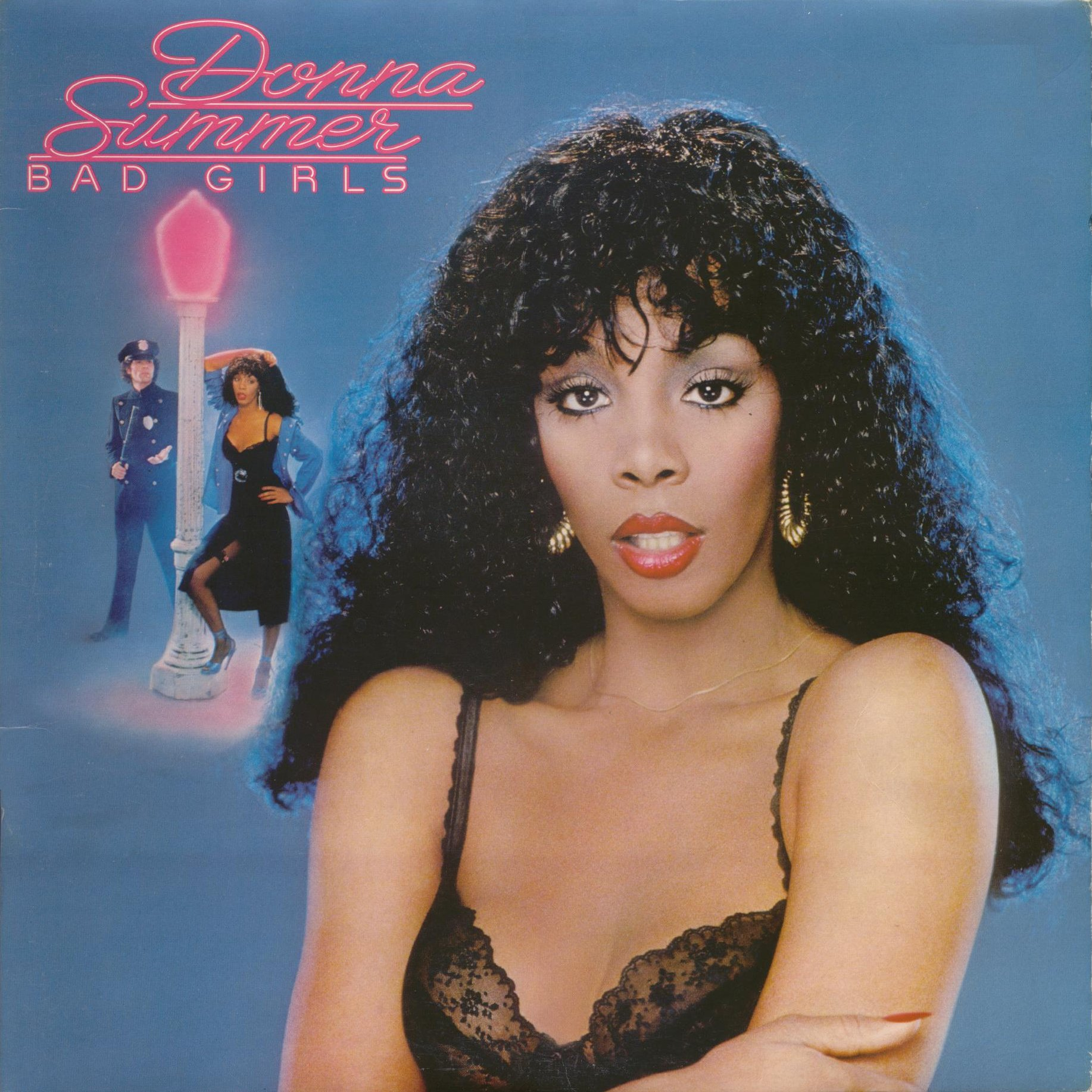 copertina_disco_donna_summer_bad_girls_1979