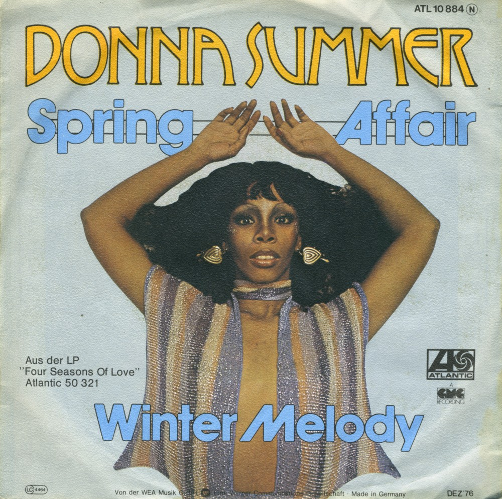 donna_summer_spring_affair_copertina