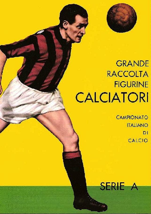 Calciatori-panini-1961-1962-primo album