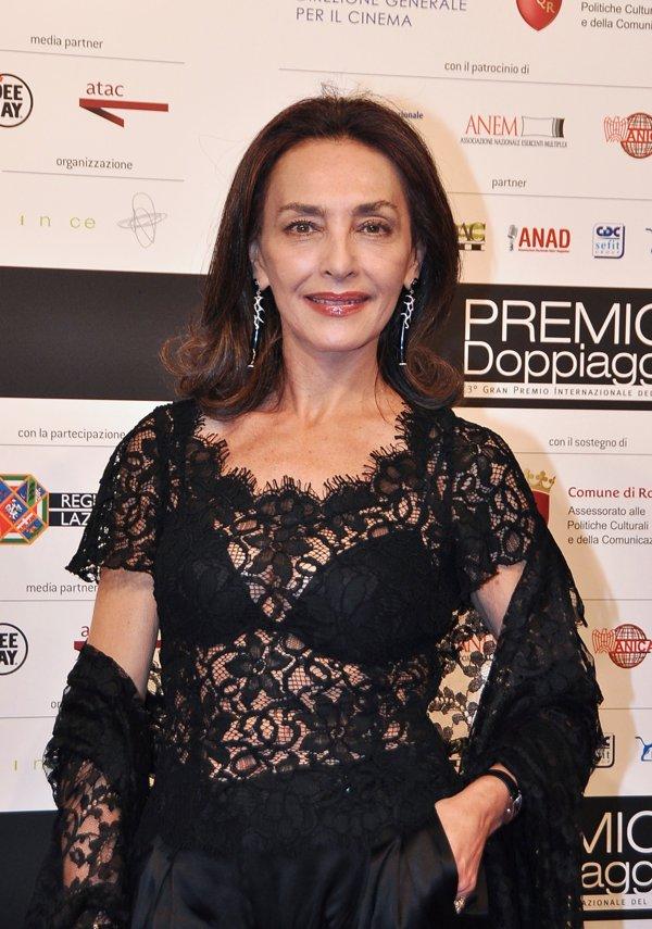 Maria-Rosaria-Omaggio-now-2013