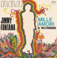 Un ricordo per JIMMY FONTANA – (1934/2013)
