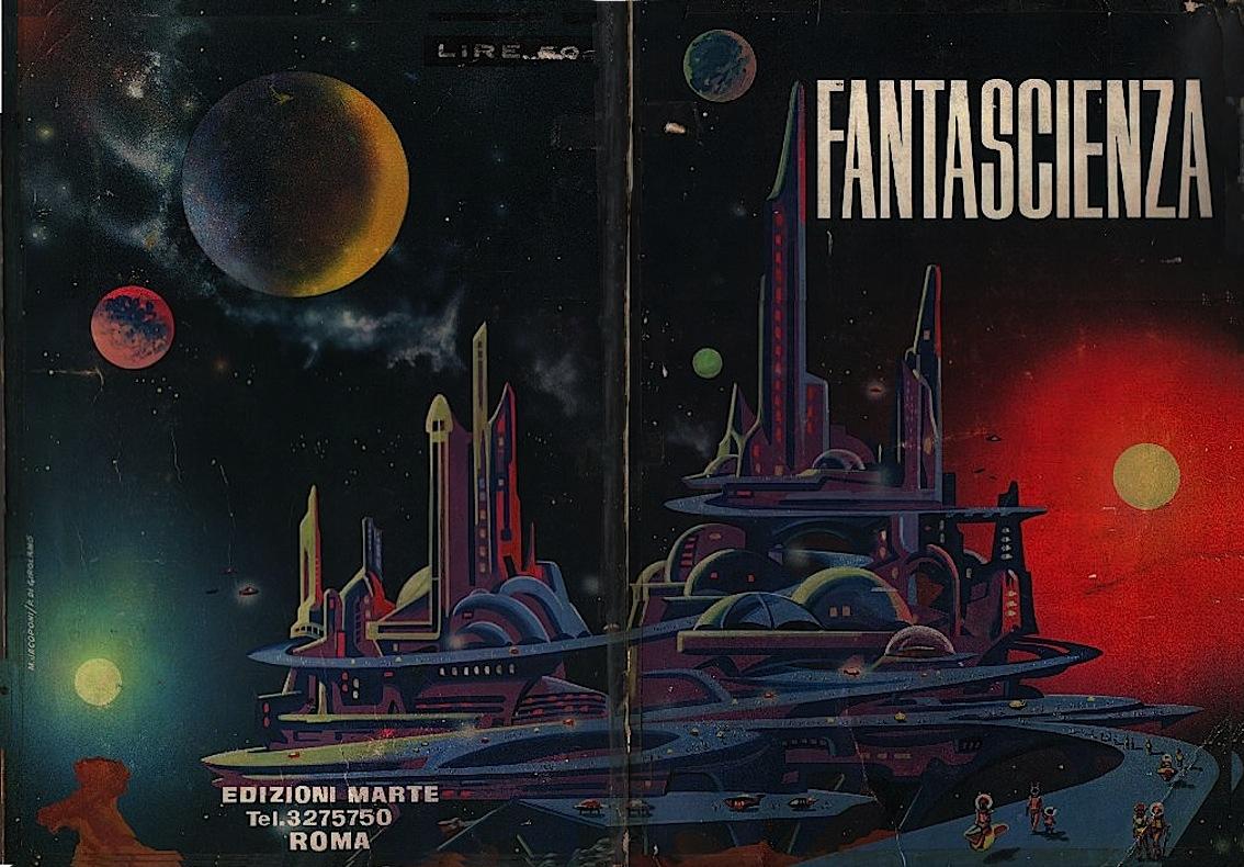 album_figurine_fantascienza-edizione_marte_anni_