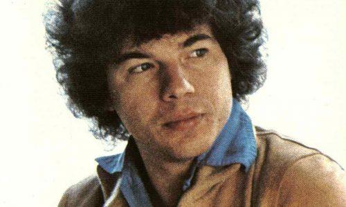 BELLA SENZ'ANIMA / MARGHERITA – Riccardo Cocciante – (1974/1976)